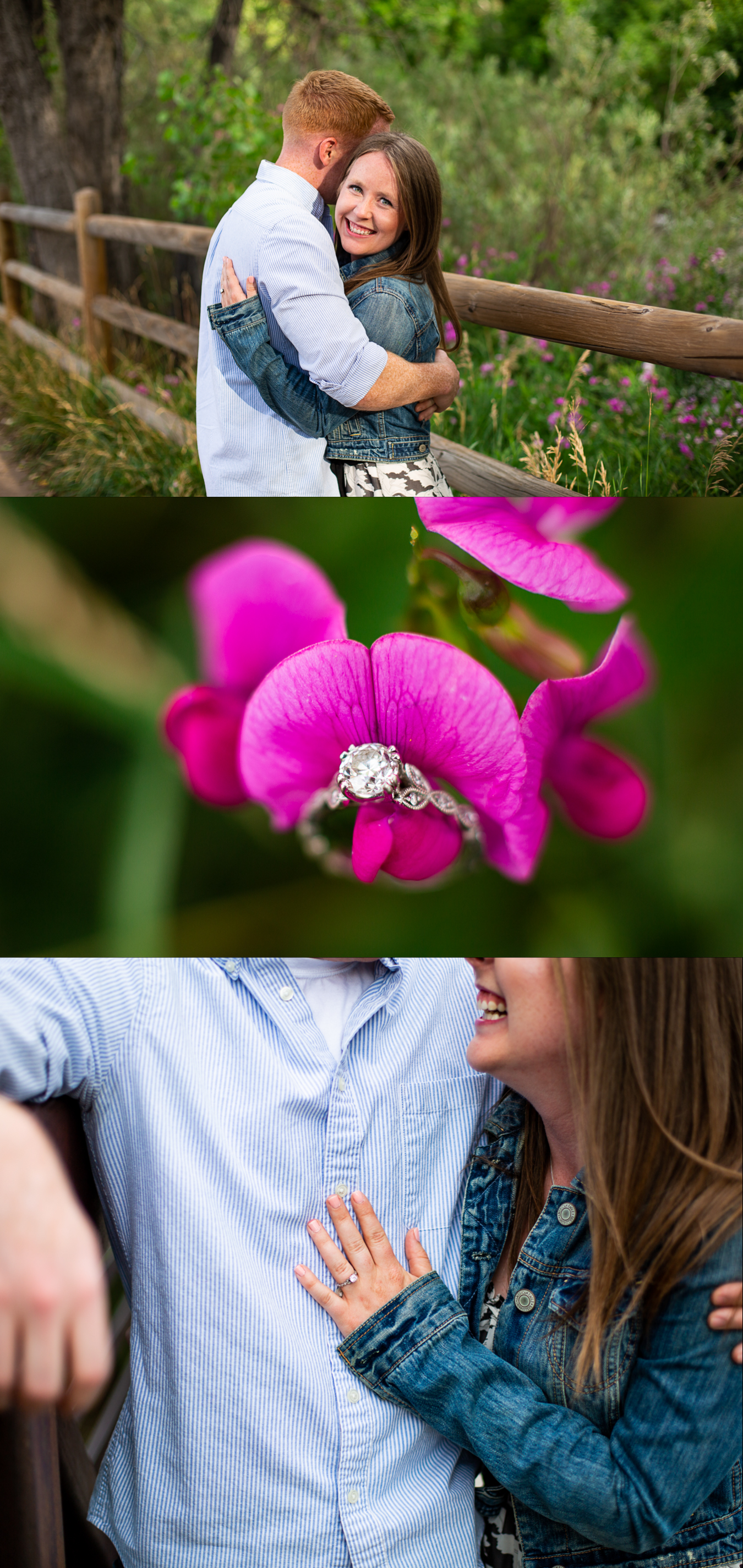 02ClearCreekGoldenColoradoEngagementPhotos