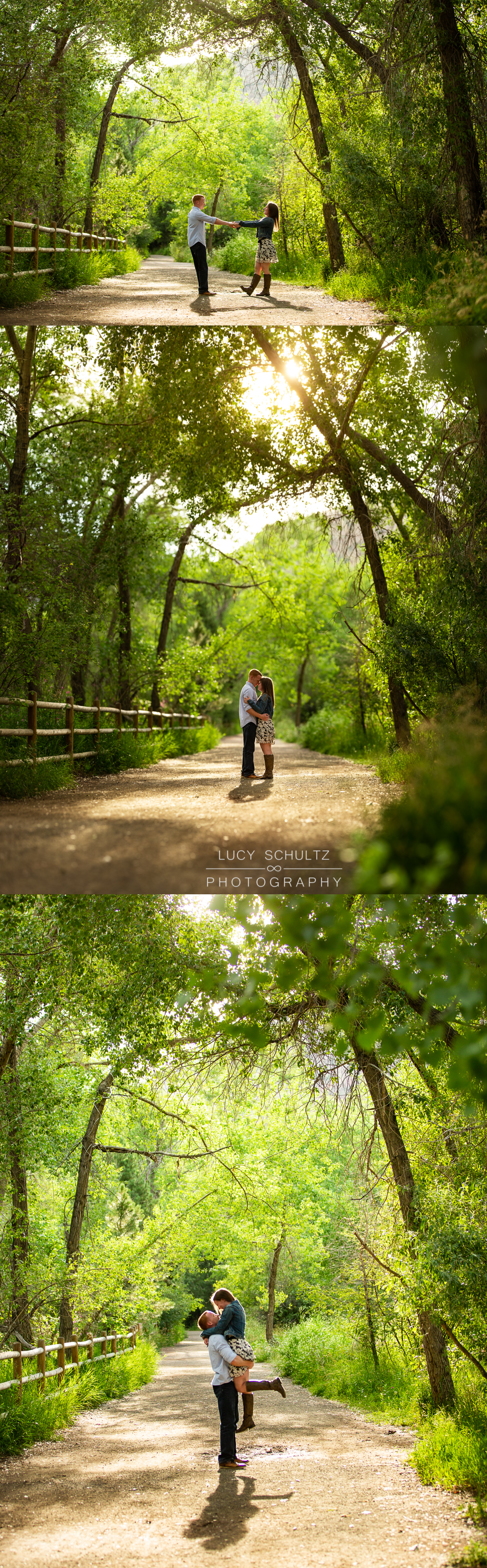 03ClearCreekGoldenColoradoEngagementPhotographer