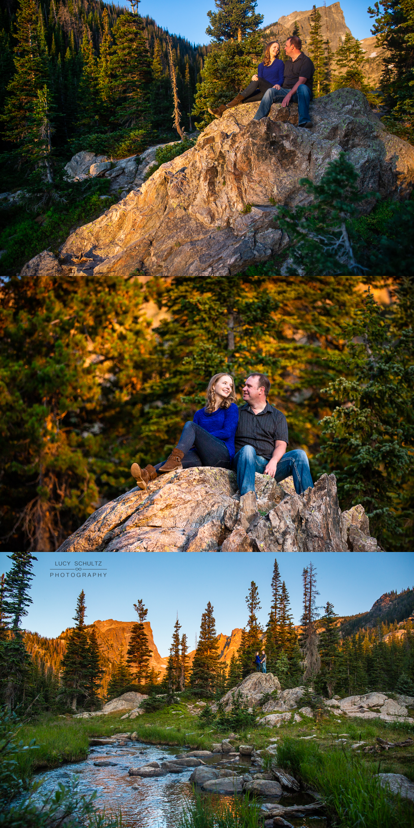 04RockyMountainNationalParkEngagementSession