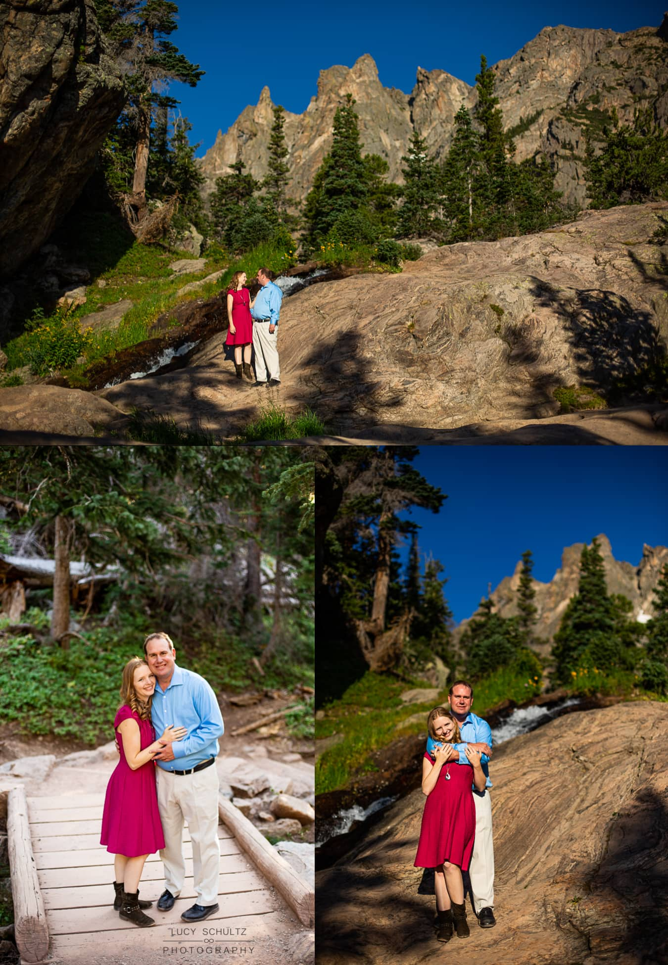 09MountainEngagementSessionLocationsColoradoEngagementPhotographer