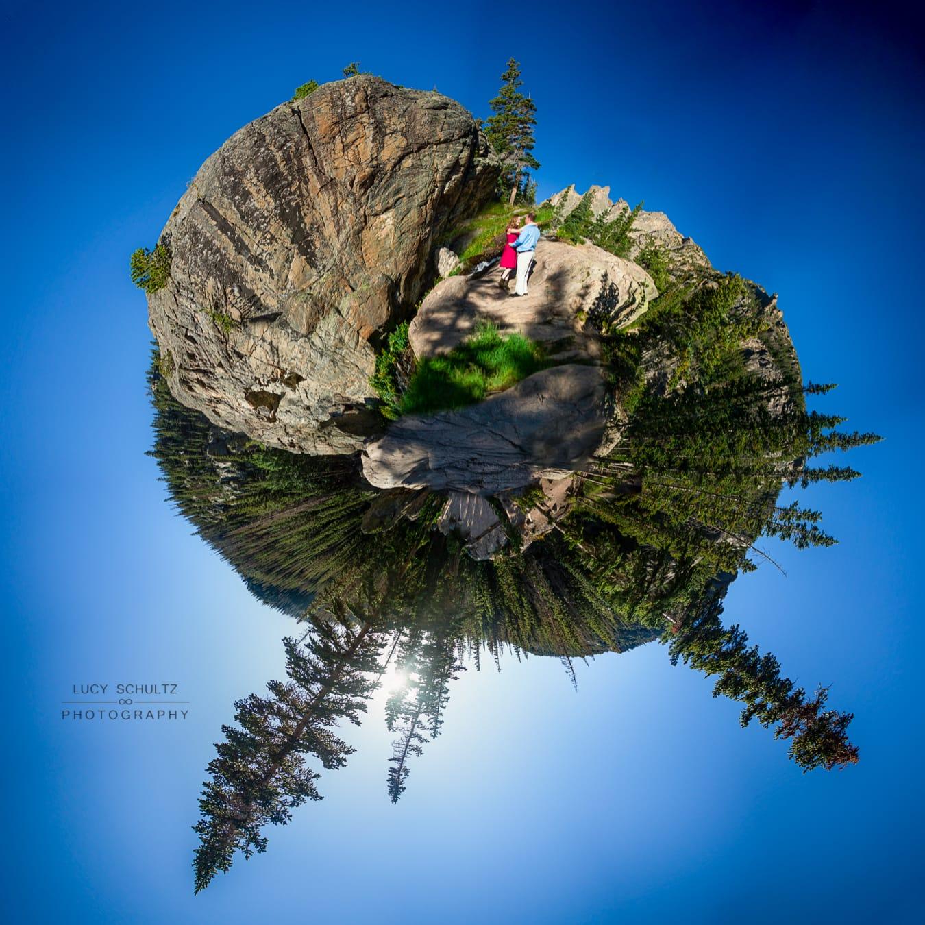 10AmazingCreativeColoradoEngagementPhotographer