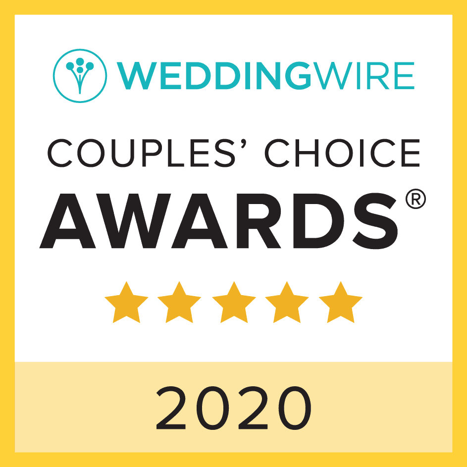 Lucy Schultz Photography Couples Choice award 2020