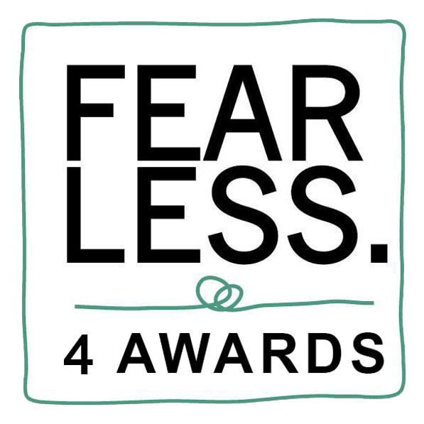 4fearless-awards
